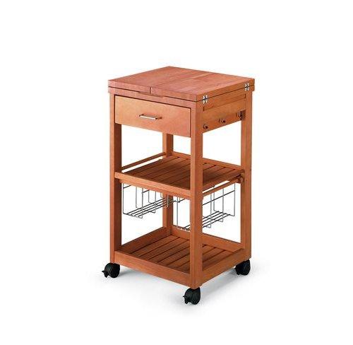 Table roulante pantagruel - Table a langer roulante ...