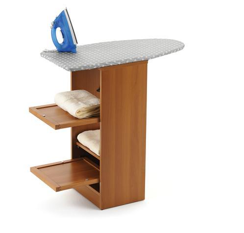table repasser pliante appareils m nagers pour la maison. Black Bedroom Furniture Sets. Home Design Ideas