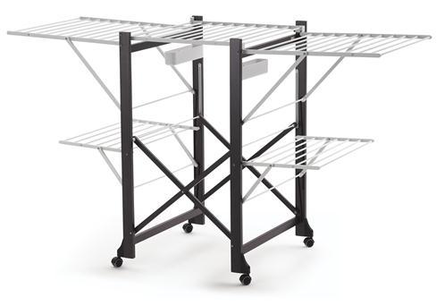 etendoir a linge balcon appareils m nagers pour la maison. Black Bedroom Furniture Sets. Home Design Ideas