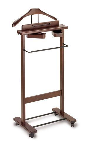 valet de nuit galant. Black Bedroom Furniture Sets. Home Design Ideas