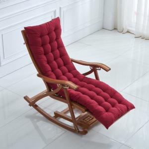 Chaise de relaxation